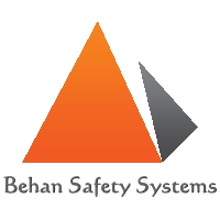 Behan Safety Systems