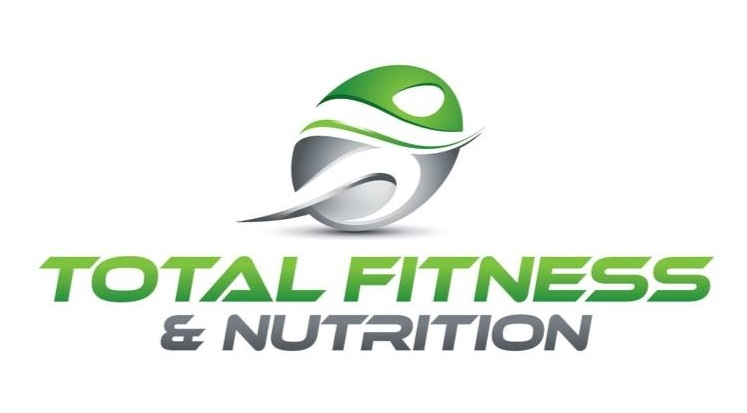 Total Fitness & Nutrition